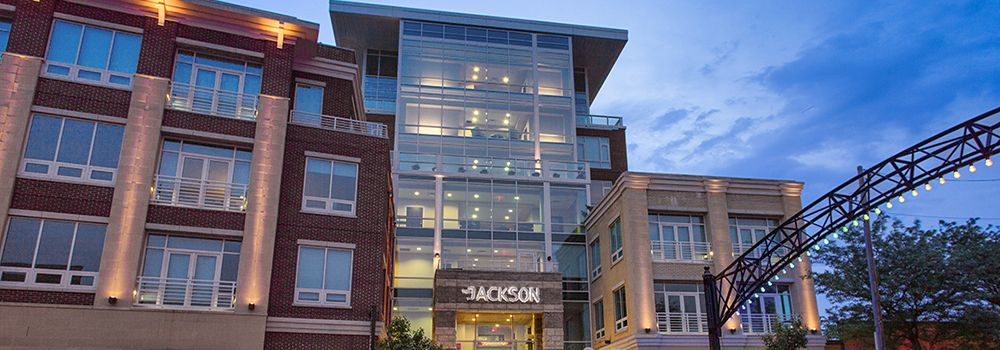 Jackson-on-High-Exterior-crop